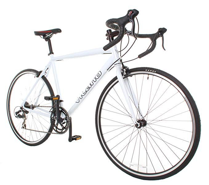 20 Best Touring Bikes You Should Know Before Buy Review Best