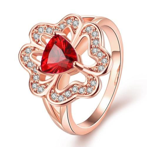 Hot Sale ! New Fashion Luxury Ring, Creative Ring. Starting at $1