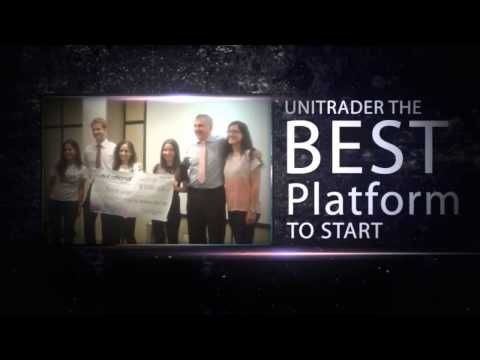 Forex broker BMFN - Join the biggest trading contest