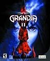 Grandia II pc cheats