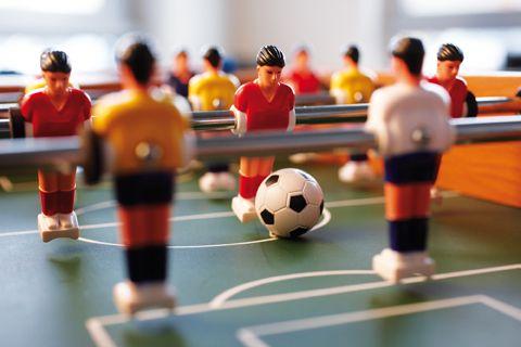 Win mooie prijzen met het WK voetbal spel. Doe #gratis mee. http://www.pascogifts.com/nl/blog/detail/wedstrijd-wereldbeker-voetbal