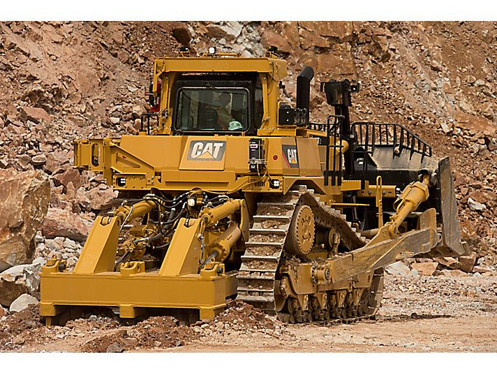 (214) 483-2500 - Lewisville CAT Caterpillar construction equipment, Lewisville CAT Caterpillar generators, Lewisville CAT Caterpillar earth moving mining industrial petroleum agricultural machinery parts, Dozer, Dozer Lewisville, Bulldozer, Bulldozer Lewisville, Cat Dozer, Cat Dozer Lewisville, Caterpillar bulldozer, Caterpillar bulldozer Lewisville, Dozer Lewisville TX, Bulldozer Lewisville TX, Cat dozer Lewisville TX, Cat Bulldozer Lewisville TX