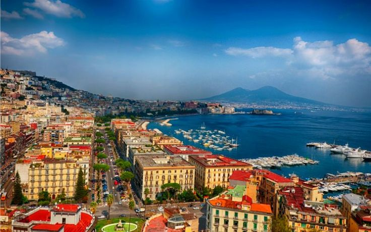 Naples Pompei Full Day Tour | http://ift.tt/2f5UZXJ #pin #deals #travel #traveldeals #tour #show #musicals #usa #unitedstates #orlando #lasvegas #newyork #LosAngeles #SanFrancisco #hawaii #Naples Pompei Full Day Tour