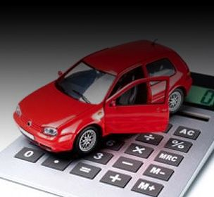 Evaluate to discover the best loan deal with Car Loan Calculator Australia matching your financial strength and vehicle requirement successfully.  For more information please visit the site: http://tolinkup.com/business/car-loan-calculator-australia-cheapest-car-loans-australia/#discuss
