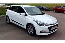 New Hyundai I20 & Used Hyundai I20 cars for sale across the UK | AutoVolo.co.uk https://www.autovolo.co.uk/Hyundai/I20   #BuyHyundai #BuyHyundaiI20 #UsedHyundai #UsedHyundaiI20 #NewHyundai #NewHyundaiI20 #BuyHyundaiCar #BuyHyundaiCar #SellHyundaiCar #SellHyundaiI20Car #AutoVolo #AutoVoloUK #UsedCarsLondon #UsedCarsInLondon #BuyUsedCarsLondon #BuyUsedCarsUK #BuyUsedCars #SellYourCar #UsedCars #NewCars #NeralyNewCar #SellYourCar #BuyACarOnline #UsedCars #NewCars #CarsForSale #SellYourCar…