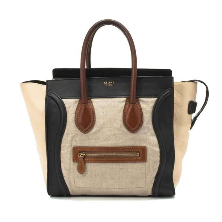 CÉLINE tote, so perfect