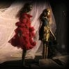 Maria Romero: Dulce de Reliquias: Handmade Dolls, Fashion Dolls, De Reliquia, Dolls Sports