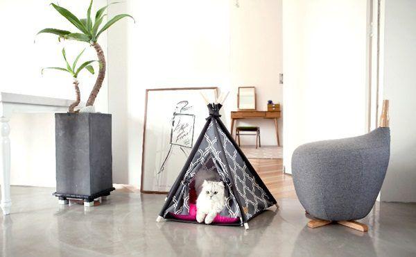 Australian online designer gift store launches