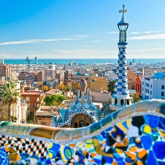 Are you ready for #SPAIN? We will be releasing tour dates for our NEW Spain Package this month at our Holiday Open House.  #tlpicks #trip #omg_places #destinationwedding #traveling #travelphotography #travel #travels #travelblogger #traveler #Vacation #triptospain #traveltospain #wonderful_destinations #Places_WOW #places #placestovisit #instagramers #instago #instagram #insta #instatravel #photooftheday #DreamVacation