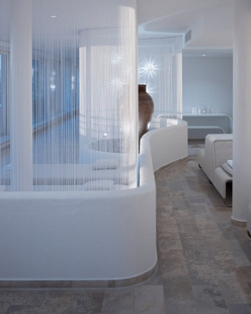 1000+ Ideas About Spa Hotel Berlin On Pinterest | Rosa Badewanne ... Modernes Design Spa Hotel