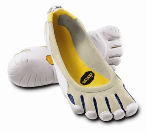 vibram five fingers models wanted