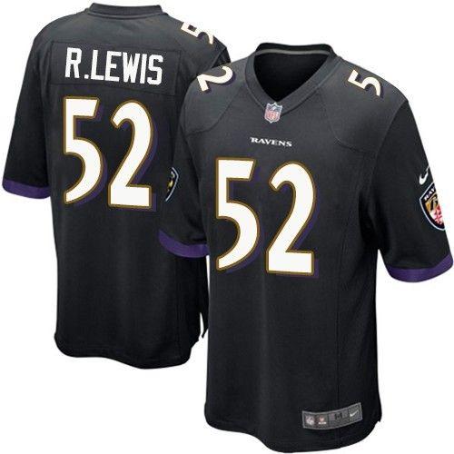 Men Baltimore Ravens Game Jersey #Soft #GameJersey #RavensLogo #Jerseys #nflhonors #Jersey #Sunllight #GameJersey #FashionRavens #Jersey