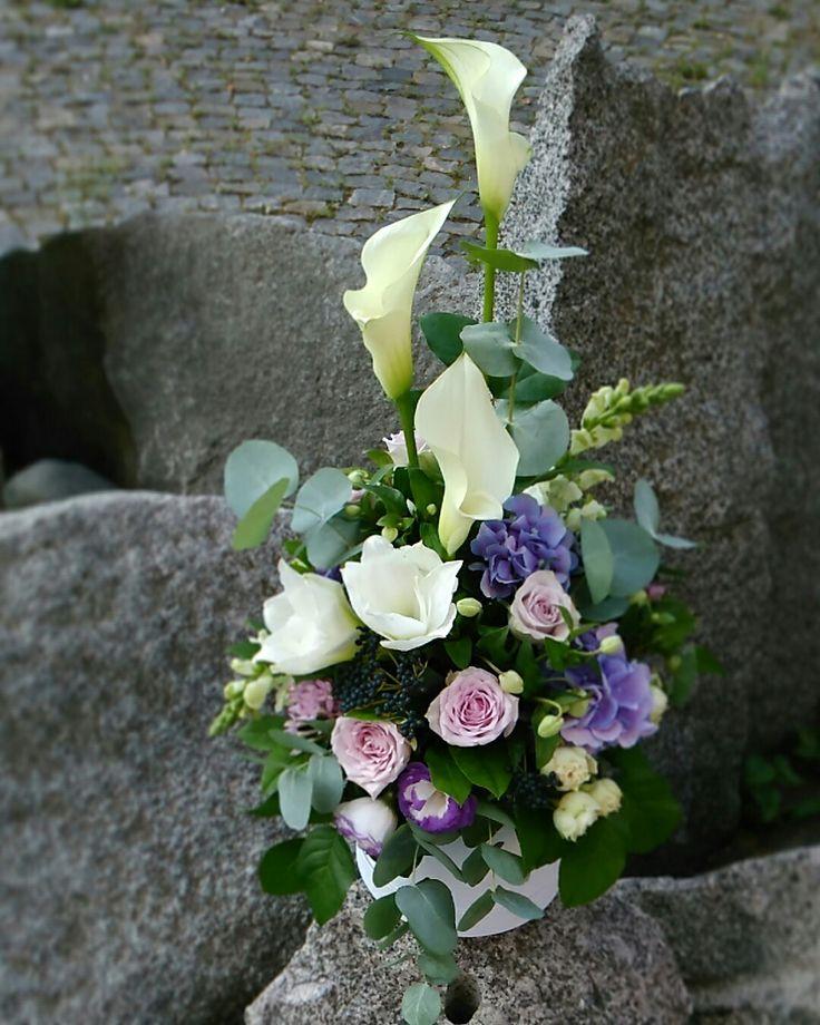 #flowers #instagram  #instaflower #bouquet  #art  #design  #floral #new #nature #Minsk #ValerysDesigns #flora_desing_minsk #минск  #цветы #букеты #bride  #wedding #свадебныйбукет  #букетневесты  With #love) Valery)