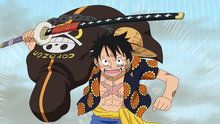 Watch One Piece Episodes HD English Subbed & Dubbed Movies Online 720p 1080p!
