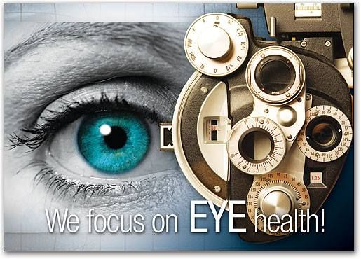 Goodrich Optical has been awarded as one of the top #Optometry practices in Lansing, At our boutique we mainly focus o your eye health by providing best #eyecare services and products to all.