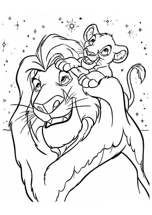 Loving Bond A4 Jpg 595 842 Pixels Disney Coloring Sheets Free Disney Coloring Pages Disney Coloring Pages Printables