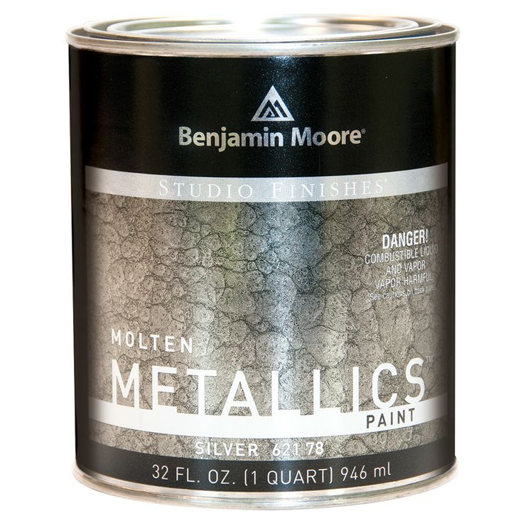 Best 25 benjamin moore smoke ideas on pinterest for Southern paint supply