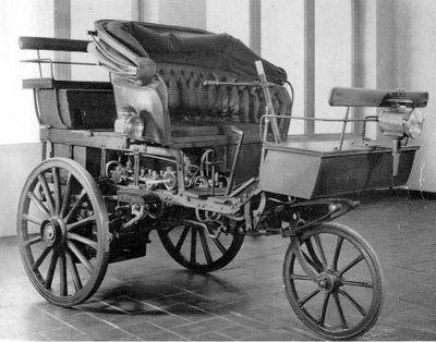 1800s steam-powered car ... =====>Information=====> https://www.pinterest.com/ma751489ma/rokubee/