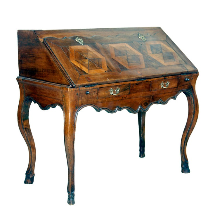 Desk Styles 150 best antique writing desk images on pinterest | writing desk