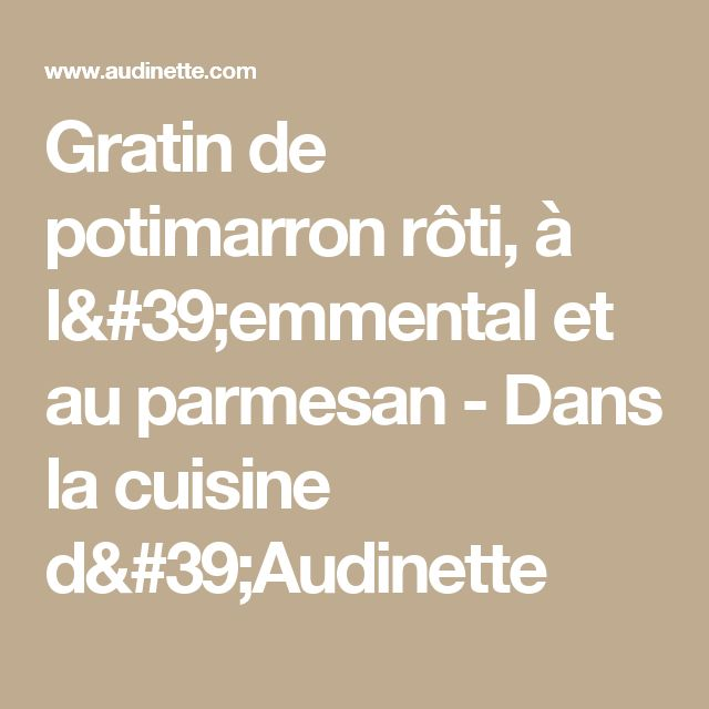 25+ best ideas about cuisiner potimarron on pinterest | soupe