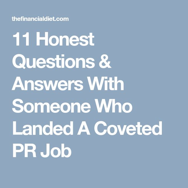 The 25+ best Pr jobs ideas on Pinterest Jobs in public relations - public relations job description