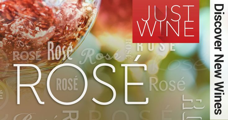 The Rosé Collection Drinking Pink All Year Round!