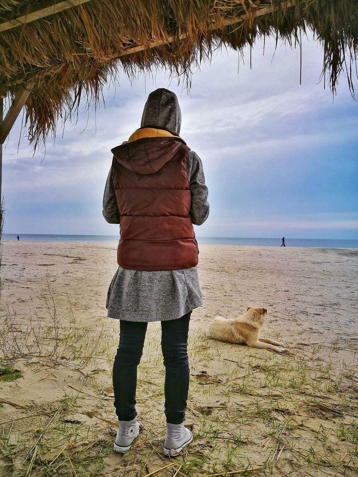 #beach #wild #freedom