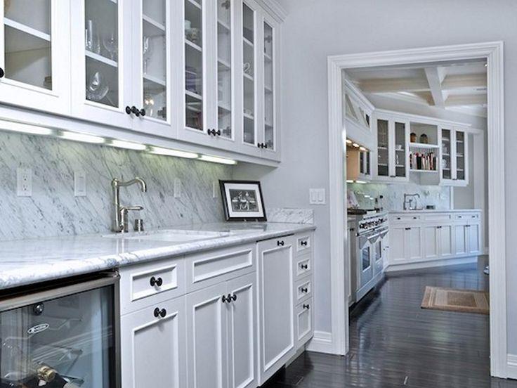Beautiful Gomez Cabinets San Antonio Tx