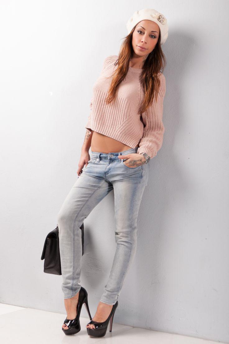visit my blog http://www.rosastyle.com