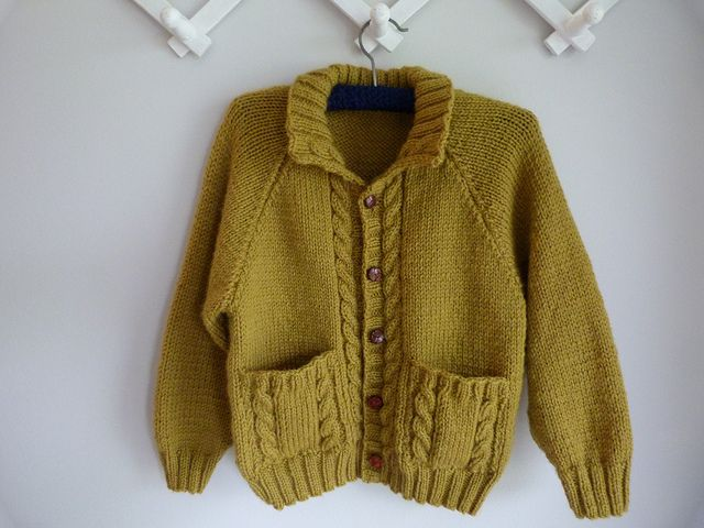 christina lowry // knitting for kids // love it!