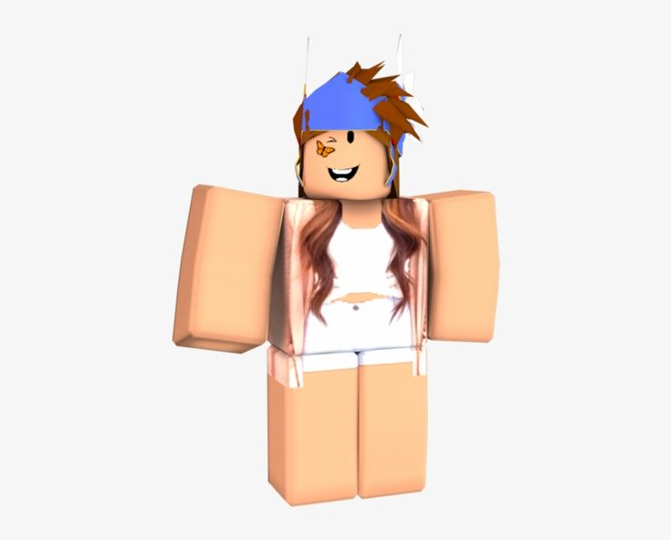 pin by rainbow m  on roblox