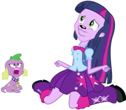 Face swaps, Equestria girls and Faces on Pinterest