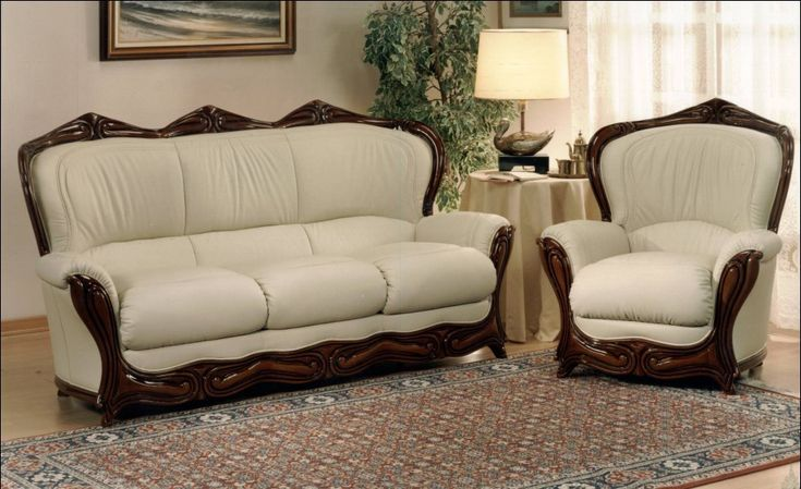 Italian Sofas for Sale | Italian Leather Sofas, Buy Fine Italian Sofas