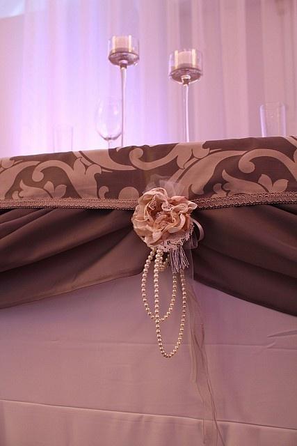 5Ssens - Fleurs de tissus faites à la main  Handmade fabric flowers