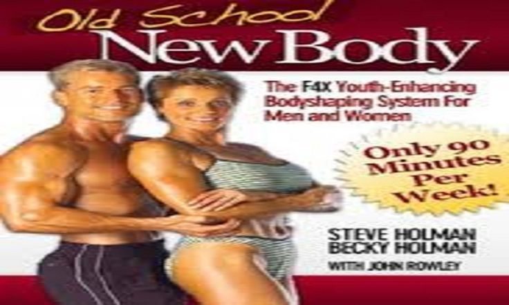 Amazon.com: Old School New Body Review PDF Book EBook Free Download App - See Product Description Below for PDF Download: Appstore for Android