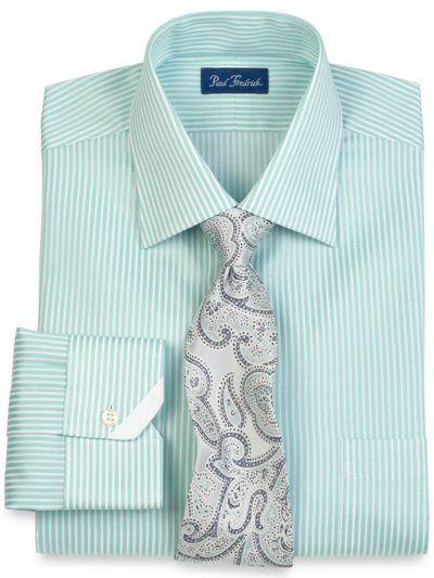 25 b sta 2 ply id erna p pinterest underkl der for 2 ply cotton dress shirt