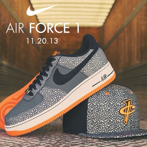 nike air force 1 noir stephen curry injury
