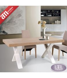 260 best table images on pinterest | furniture, dining table and