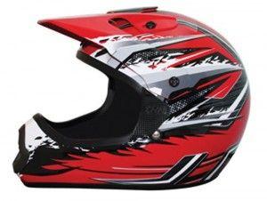 Great deals on Thh bike Helmets