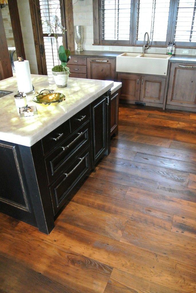 Reclaimed Flooring Denver, Charleston & Austin TX   Reclaimed Floors Gallery