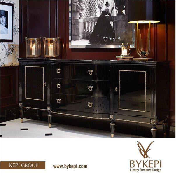 ByKepi Piano Collection...