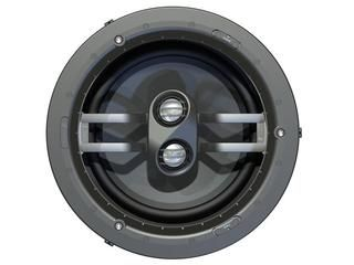 Niles DS8FX In Ceiling Effects Speakers $1,599.00Pair TLPCHC TLPWLG
