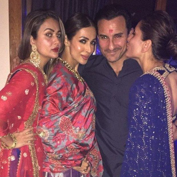 http://news.xpertxone.com/pictures-from-saif-ali-khan-and-kareena-kapoors-diwali-party/-Pictures from Saif Ali Khan and Kareena Kapoor's Diwali party