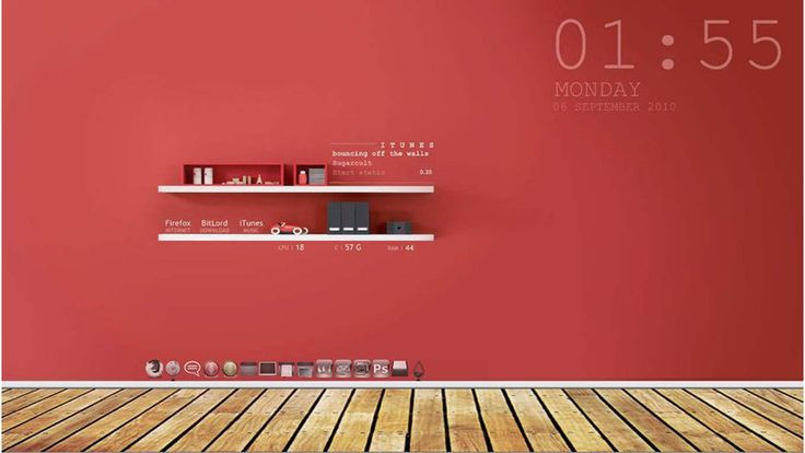 BBy A Href Boyhumbugdeviantart Art Red Shelves 178096634qboost3Apopular20shelves20desktop20wallpaperqo12boyhumbug Bbr