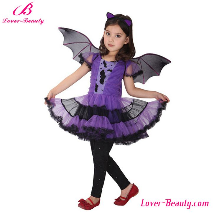 1000 Ideas About Angel Halloween Costumes On Pinterest Dark Angel Halloween Costume Dark