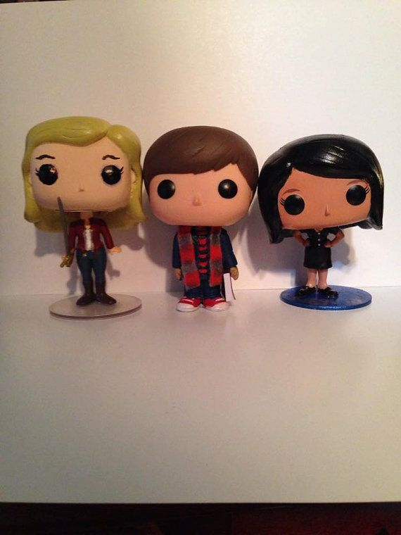 69 Best Awesome Bobble Head And Funko Pop Images On