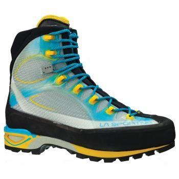 Bodmin Low Sport Weathertite, Chaussures de Randonnée Basses Homme, Noir (Black), 44.5 EUKarrimor