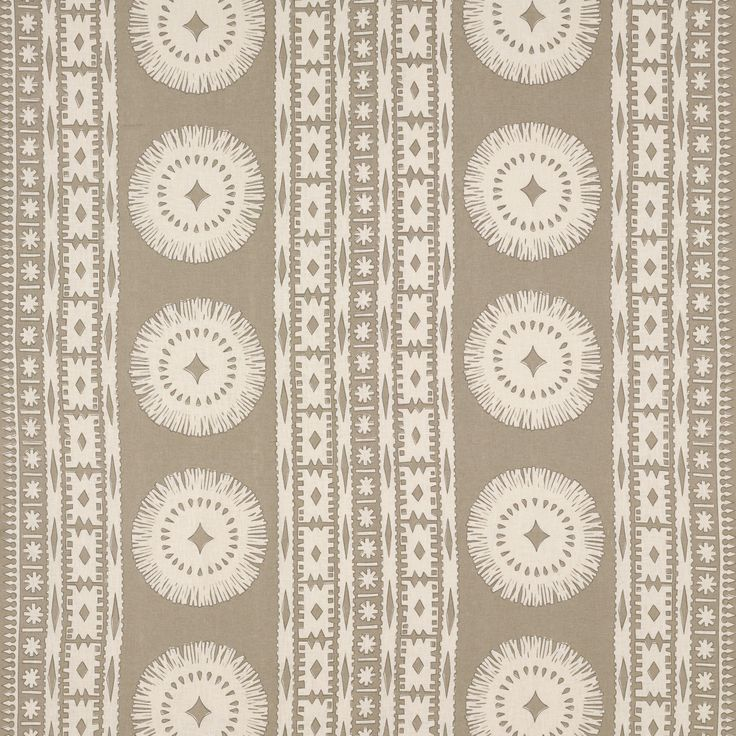 Mary McDonald Fabric Collection By Schumacher Archives   Splendid Habitat    Interior Design And Style Ideas For Your Home.