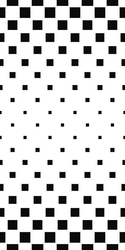 64 monochrome pattern backgrounds - vector background collection (EPS + JPG)
