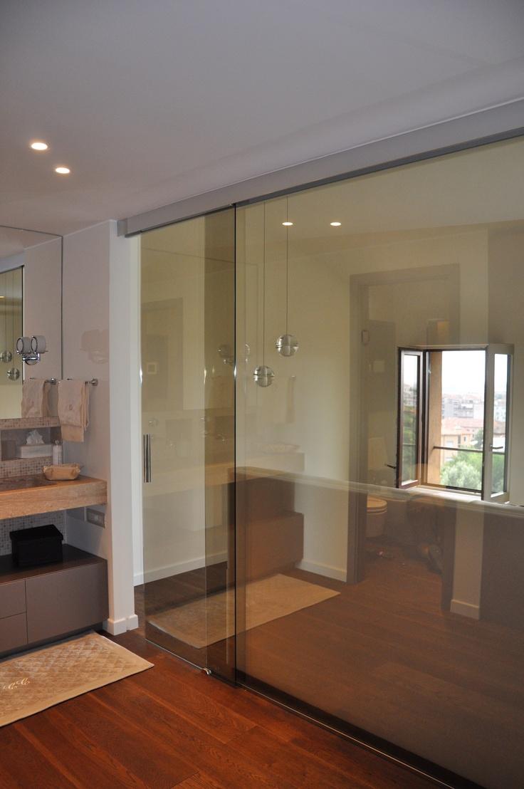 pannelli divisori per sala pranzo : Pannelli Divisori Cucina Soggiorno : Pannelli di rivestimento pareti ...